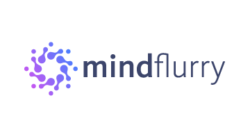 Logo for Mindflurry.com