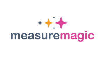 Logo for Measuremagic.com