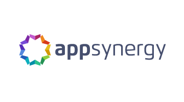 Logo for Appsynergy.com