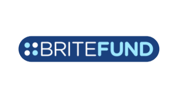 Logo for Britefund.com