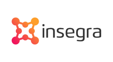 Logo for Insegra.com