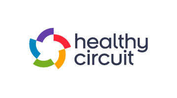 Logo for Healthycircuit.com