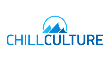 Logo for Chillculture.com