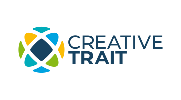 Logo for Creativetrait.com