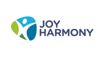Logo for Joyharmony.com