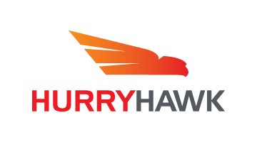 Logo for Hurryhawk.com
