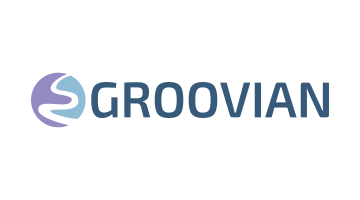 Logo for Groovian.com
