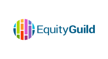 Logo for Equityguild.com