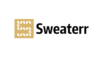 Logo for Sweaterr.com
