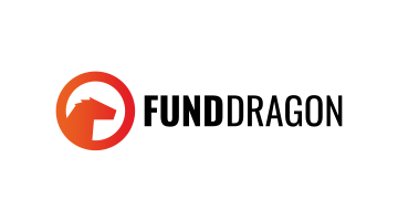Logo for Funddragon.com