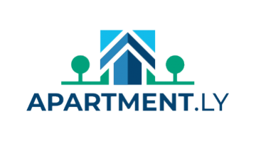 Logo for Apartment.ly