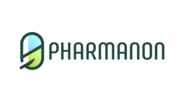 Logo for Pharmanon.com