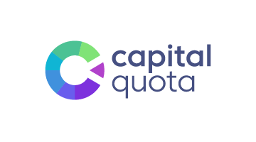 Logo for Capitalquota.com
