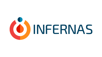 Logo for Infernas.com