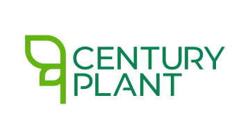 Logo for Centuryplant.com