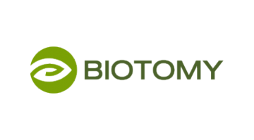 Logo for Biotomy.com