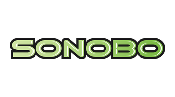 Logo for Sonobo.com