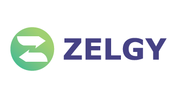Logo for Zelgy.com
