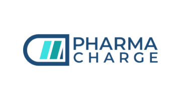 Logo for Pharmacharge.com