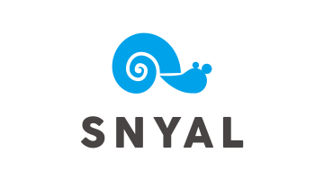 Logo for Snyal.com