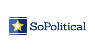 Logo for Sopolitical.com