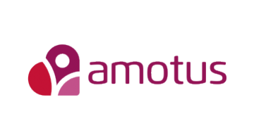 Logo for Amotus.com