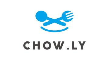 Logo for Chow.ly