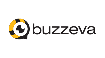 Logo for Buzzeva.com