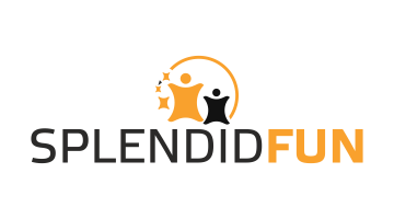 Logo for Splendidfun.com