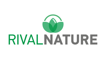 Logo for Rivalnature.com