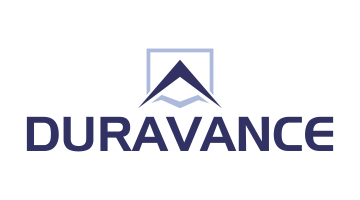 Logo for Duravance.com