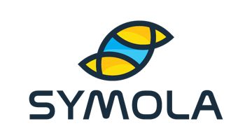 Logo for Symola.com