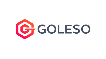 Logo for Goleso.com