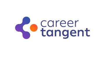 Logo for Careertangent.com