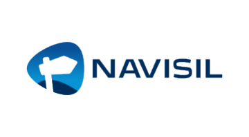 Logo for Navisil.com