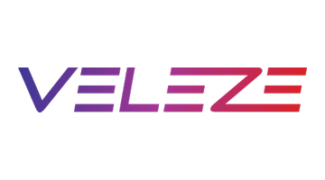 Logo for Veleze.com