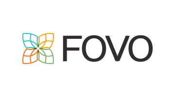 Logo for Fovo.com