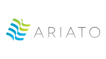 Logo for Ariato.com