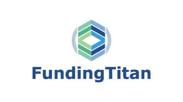 Logo for Fundingtitan.com