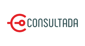 Logo for Consultada.com
