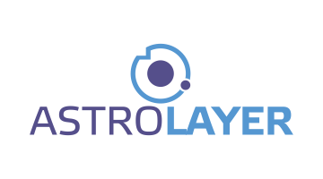 Logo for Astrolayer.com