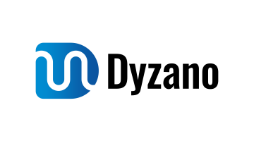Logo for Dyzano.com