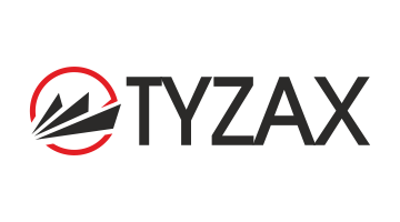 Logo for Tyzax.com