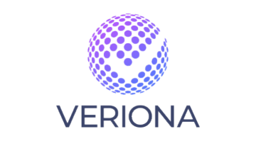Logo for Veriona.com
