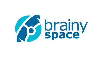 Logo for Brainyspace.com