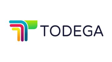 Logo for Todega.com