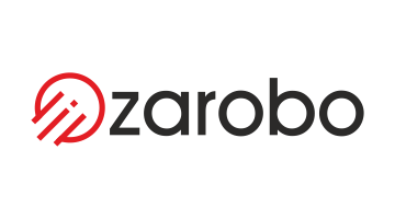 Logo for Zarobo.com