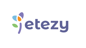 Logo for Etezy.com