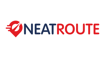 Logo for Neatroute.com