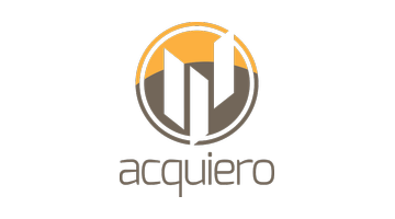 Logo for Acquiero.com